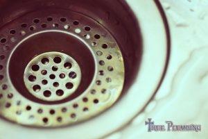 Sewer Drain Repair